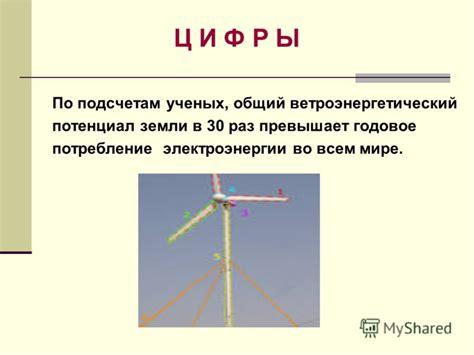 Недостроенная АЭС в Крыму. Почему её сравнивают с Чернобыльской? Что случилось бы с полуостровом если бы её запустили? . Яндекс Дзен