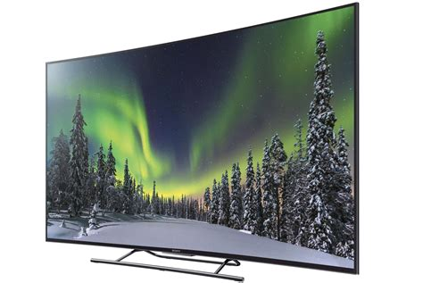tv sony 4k sony s 2015 tv line up overview flatpanelshd