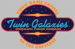 Twin Galaxies - Pics about space