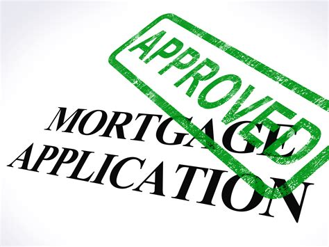 Pre-approval Tips For Ohio Homebuyers