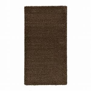 Tapis Adum Ikea : tapis pas cher tapis de salon design ikea ~ Preciouscoupons.com Idées de Décoration