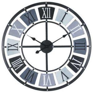 horloge indus comparer  offres