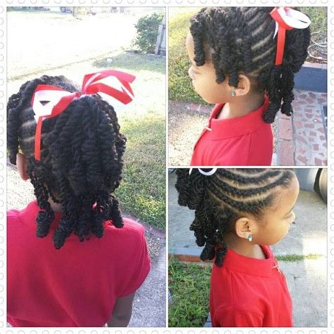 fayth s back to school style black hair information