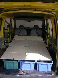Amenagement Camion Camping Car : afficher l 39 image d 39 origine am nagement kangoo pinterest kangoo am nag camion camping car ~ Maxctalentgroup.com Avis de Voitures