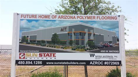arizona polymer flooring az arizona polymer flooring industrial epoxy floor coatings