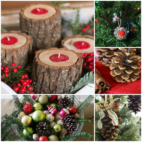 diy home  christmas ornaments  decorate  tree