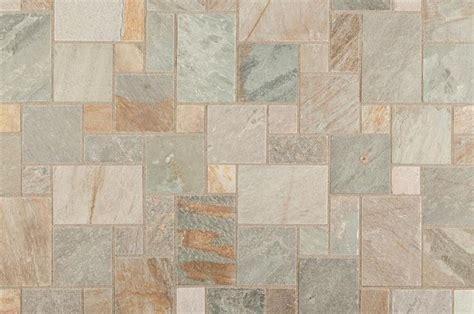 Bathroom Tiles Kendal