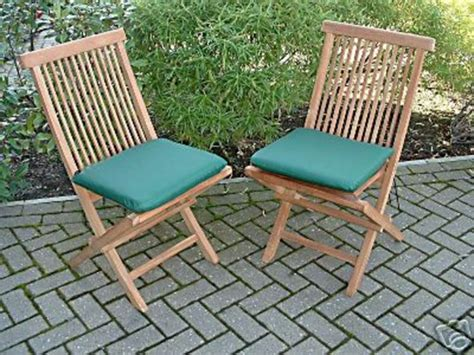monaco teak garden furniture set humber imports uk