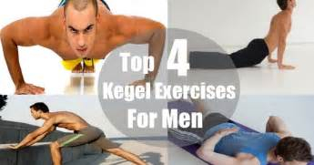 Pelvic Floor Therapy Exercises by Top Kegel Exercises For Men Benefits Of Kegel Exercises