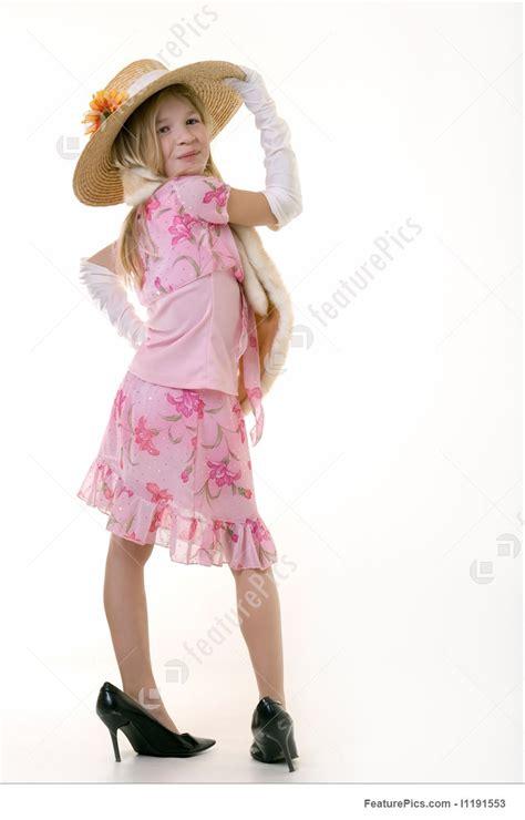 search girl dress  xxx porn library