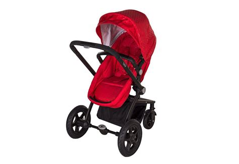 Buy Kiddicare Tate Pushchairs Review Motherbaby