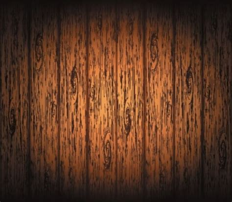 Rustic Theme Background