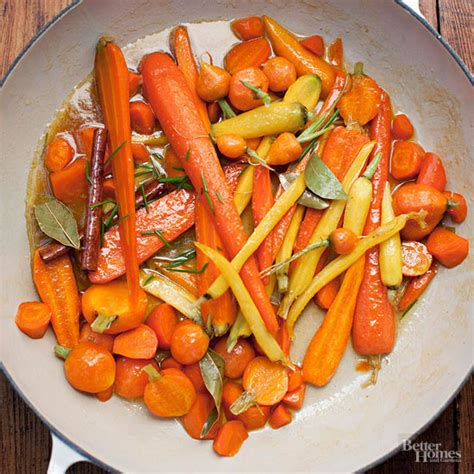 how to cook carrots on the stove how to cook carrots