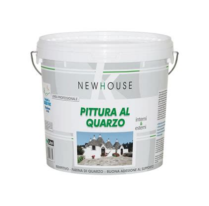 pittura muro interno new house 107 pittura al quarzo cirpa color