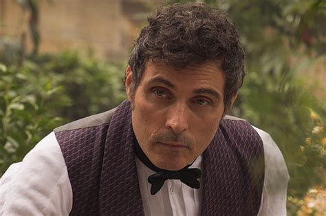Will Rufus Sewell Return To The Royal