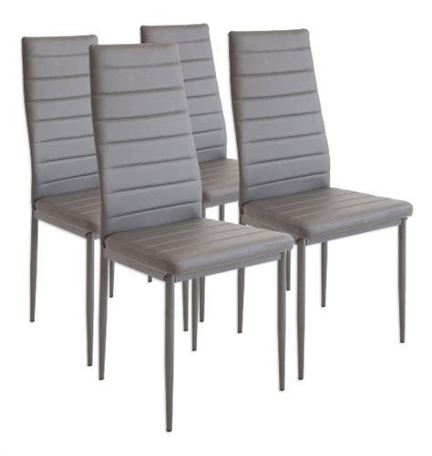 chaise de cing pliante carrefour chaise de cing pliante carrefour 28 images chaise de