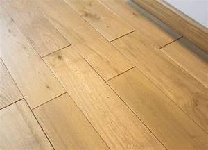 Isolation Phonique Sol Parquet : isolation phonique parquet ancien decoration d 39 interieur idee ~ Farleysfitness.com Idées de Décoration