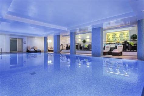The Balmoral Luxury Hotel In Scotland ⋆ Beverly Hills Magazine