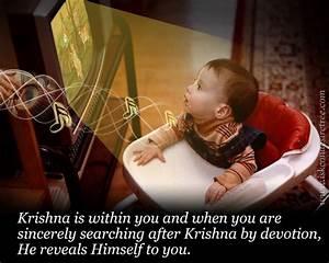 yadav history -... Varnashrama Dharma Quotes