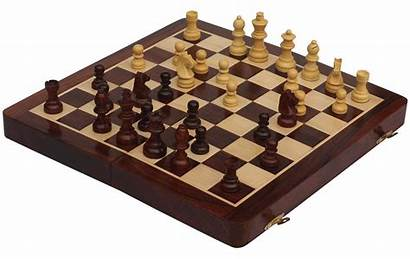 Chess Handmade Magnetic 12x12 Games Bulk Board