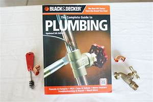 The Complete Guide To Plumbing 5th Edition - Book Review