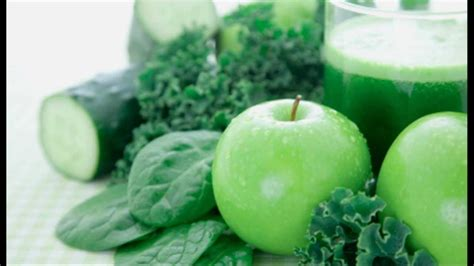 juice loss weight recipes juicing detox recipe juicer ingredients drink goddess health apple diet benefits juices cleanse juicers fruits food