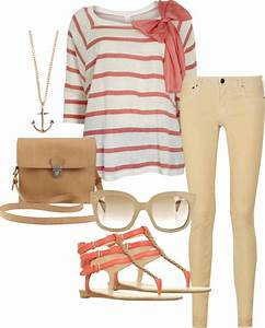 104 best (Slightly Edgy) Geek Chic Style images on Pinterest | Ladies shoes Fashion shoes and ...