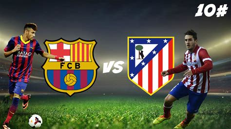 Atletico Madrid vs Barcelona Prediction, Betting Tips ...