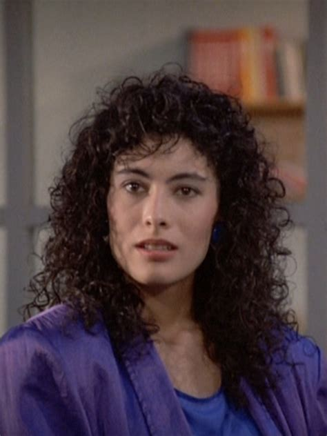 actress jane brucker angela mitchell miami vice wiki