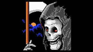 Shadowgate Is Considered So Crappy In Japan That Its