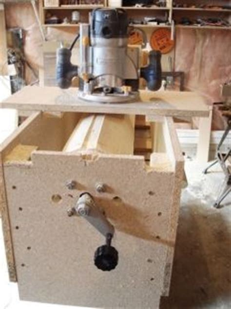 router lathe homemade router lathe consisting