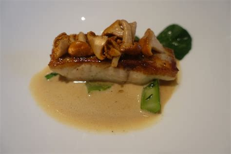 gauthier cuisine review of restaurant gauthier by andy hayler in december 2017