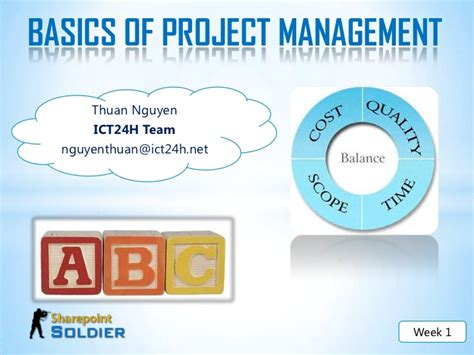 Basics Of Project Management  Week 1. Nursing Home Negligence Create A Pareto Chart. Best Part Time Mba Programs Load Test Tool. Film Schools In Michigan Cash America El Paso. Cheapest Car Insurance Reviews. Types Of Predictive Models The Atlas Society. Best Shares To Buy Now Tools For Presentation. Metropolitan Hair Replacement. Nuviderm Tattoo Removal Usb Credit Card Swipe