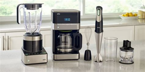Braun Brewsense Drip Coffee Maker And Father's Day Nestle Coffee-mate Kahve Kremasi 400 Gr Coffee Division Starbucks Franchise Price Cream Jelly Recipe Nescafe Asda Nespresso Pod Tray Weathered Driftwood Table Pods Slimming World