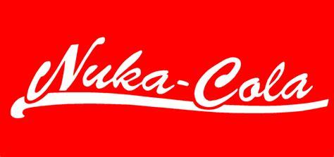 Nuka-Cola Corporation - The Fallout wiki - Fallout: New ...