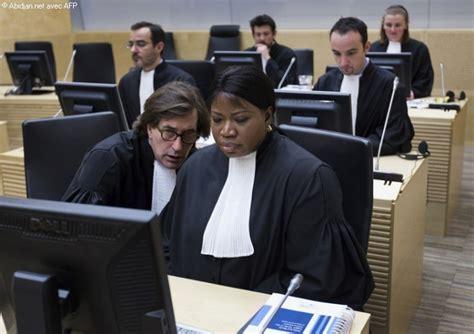 bureau du procureur cpi le bureau du procureur révèle des documents ont été