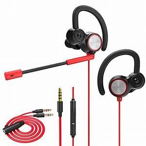 Handy App Kilometerzähler : swenter gaming headset f r ps4 surround sound ~ Kayakingforconservation.com Haus und Dekorationen