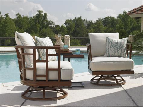 bahama outdoor furniture sale patio outdoor decoration