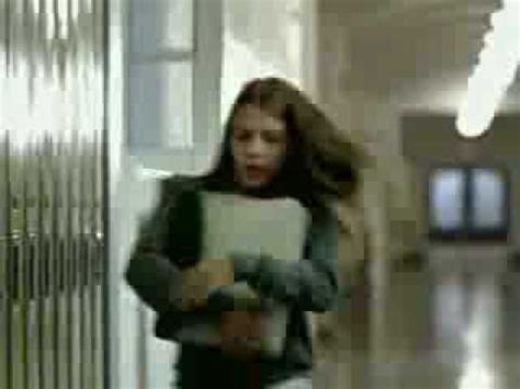 Words Hurt  Bullying Commercial Excellent Clip For 3rd