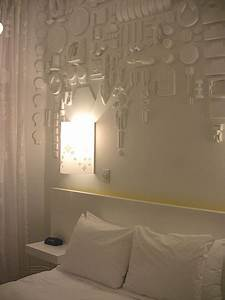 3 dimensional wall decor home design With best brand of paint for kitchen cabinets with removable wall stickers for girls bedrooms