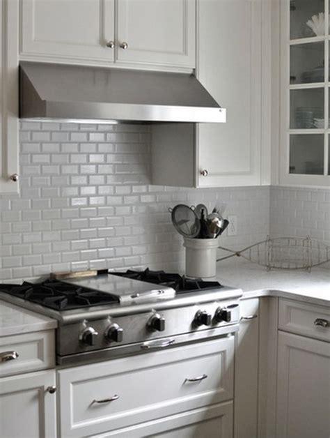 subway tile backsplash kitchen kitchen subway tiles are back in style 50 inspiring designs