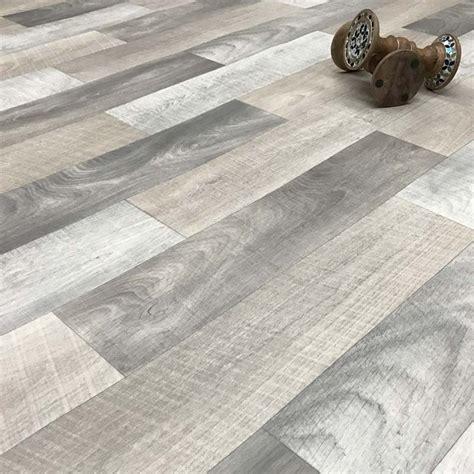 cushion floor vinyl kitchen flooring cushion step 507 chavin vinyl flooring carpet world 8526