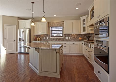 quality kitchen cabinets custom kitchen cabinets photo gallery northland cabinets 4468