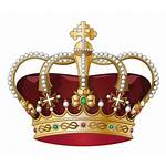 Crown Queen King Royal Clip Crowns Clipart