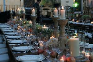 tuscany wedding tuscan wedding weddings in italy by weddings international