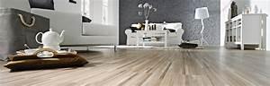 Bodenbelag Für Wohnzimmer : fu boden design bergang ~ Sanjose-hotels-ca.com Haus und Dekorationen