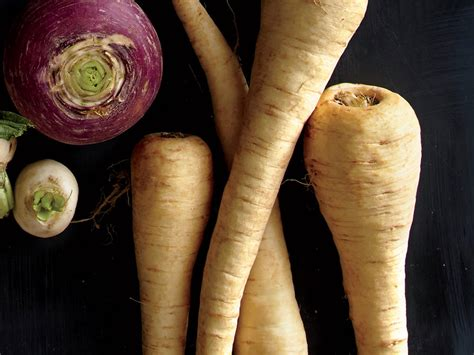 Just links to the photo i found on google images. Good Roots: A Guide to Root Vegetables | Cooking Light
