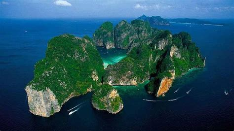 Phi Phi Islands Tours Your Best Deal For Tours In Phuket