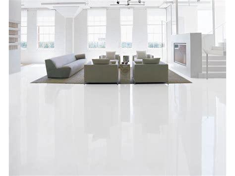 couleur de mur pour chambre résine colorée pour sol intérieur peinture epoxy deco