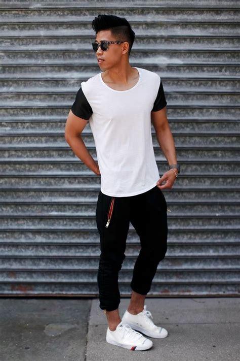 25 Street Wear Clothing Fashion Trends In 2016 - Mens Craze